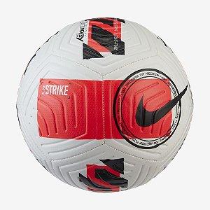 Bola Futebol Campo Nike Strike DC2376-100
