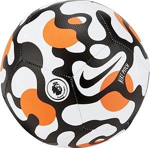 Bola Futebol Nike Premier League Pitch DC2382-100