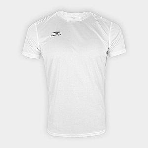 Camisa Penalty  Masculino - Branco