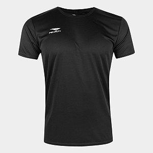 Camisa Penalty X Masculino - Preto