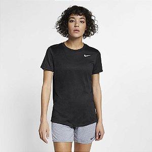 Camiseta Nike Feminina Dri-FIT Legend