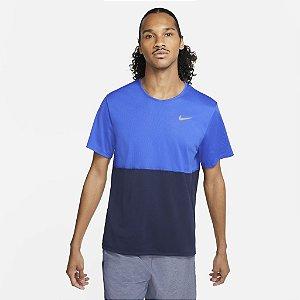 Camiseta Nike Masculino Breathe