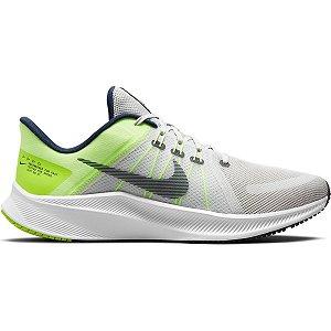 Tênis Nike Masculino Quest 4