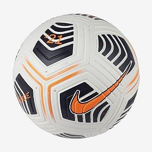 Bola Nike Futebol Confederação Sul-Americana