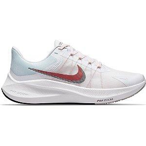 Tênis Nike Feminino  Wmns Winflo 8