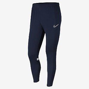 Calça Nike Masculino Dri-FIT Academy