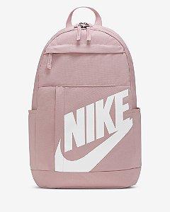 Mochila Nike Elemental-Rosa
