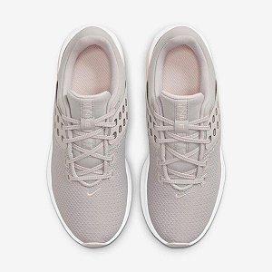 Tênis Nike Air Max Bella TR 4 Feminino - Cinza