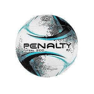 Bola Futsal Penalty Rx 200 XXI