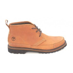 Bota Timberland Ek Leather Chukka