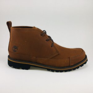 Bota Timberland Ek Leather Chukka Caramelo