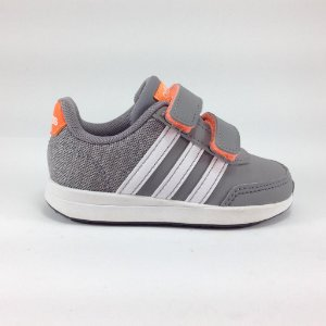 TÊNIS ADIDAS SWITCH 2.0 BD1859
