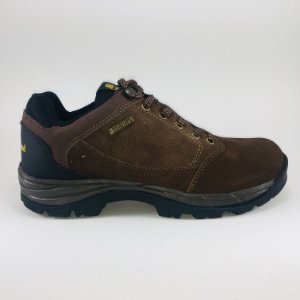 Tênis Timberland Expedition LS Masculino Marrom