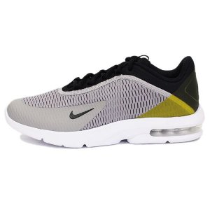 Tenis Nike Air Max Advantage 3 AT4517-001