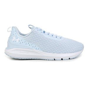 Tênis Under Armour Charged Raze - Azul e Branco 3023422-300
