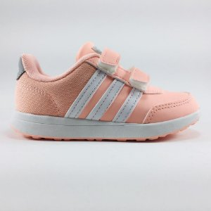 Tênis Infantil Adidas Vs Switch 2 Cmf DB1820