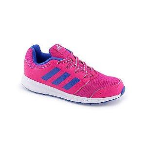 Tênis Infantil Adidas LK Sport 2 K AQ3743