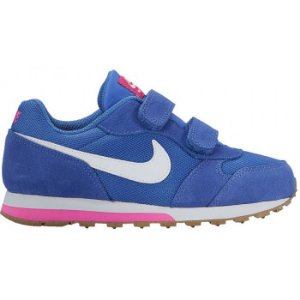 TÊNIS NIKE KIDS MD RUNNER 2 (PSV) 807320-404
