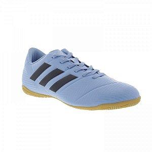 Chuteira Futsal adidas Nemeziz Messi Tango 18.4 IC DB2274
