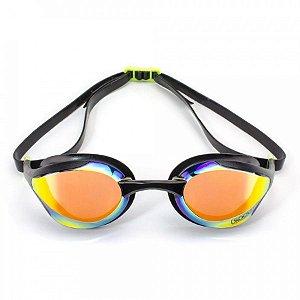 Óculos de Natação Speedo Icon - Adulto