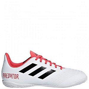Chuteira Infantil Futsal Adidas Predator Tango 18.4 Cp9103