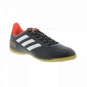 Chuteira Futsal adidas Predator Tango 18.4 IN - Adulto CP9102