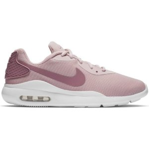 Tênis Nike Air Max Oketo - Feminino AQ2231-500