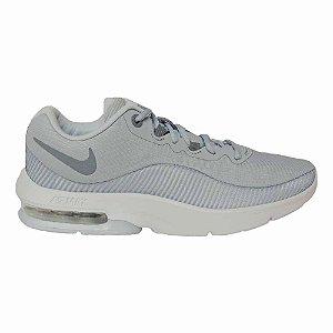 Tênis Feminino Nike Air Max Advantage 2 Aa7407-010