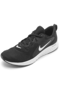 TENIS NIKE REBEL REACT AA1625-001