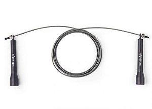 Corda de Pular Speed Aço FL32