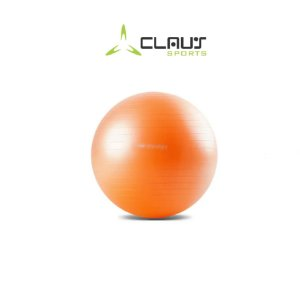 BOLA DE PILATES 55CM HIDROLIGHT