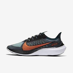 Tênis Nike Zoom Gravity Unissex BQ3202-300