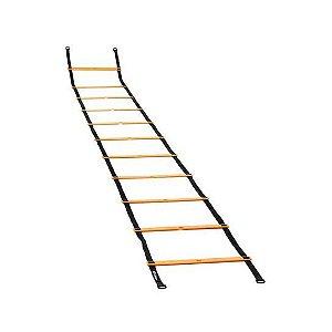 Escada de Agilidade Hidrolight -    FL21