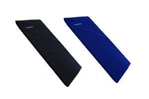 Colchonete Fitness e Musculação Hidrolight - D16