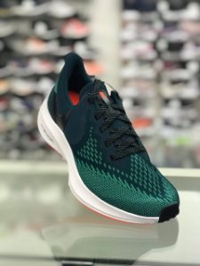 Tênis Nike Air Zoom Winflo 6 Unissex AQ79124