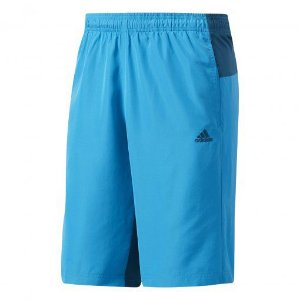 Bermuda Adidas Colorblock Masculino - Ref.:BR9265