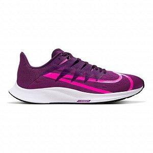 Tênis Nike Zoom Rival Fly Feminino