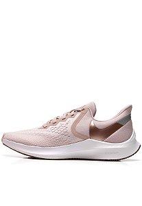 Tênis Nike Zoom Winflo 6 Feminino -AQ8228-200