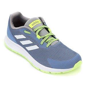 Tênis Adidas Sooraj Feminino - Azul