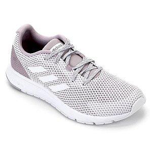 Tênis Adidas Sooraj Feminino - Branco