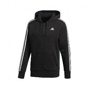 Jaqueta Adidas Masculino - Ref S98786