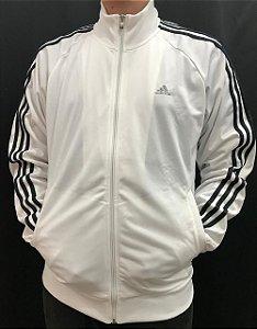 Jaqueta Adidas Ess 3S PES TTop E14898