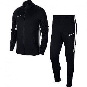 Agasalho Nike Dri-fit Academy - Ref AO0053-010