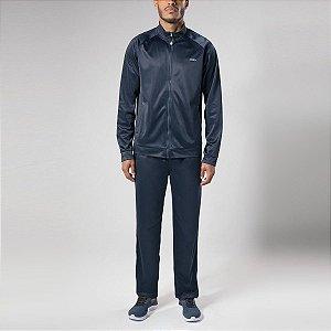Agasalho Olympikus Essential Masculino - Marinho