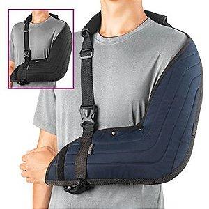 Tipoia Ortopédica Estofada Imobilizadora OR1001A