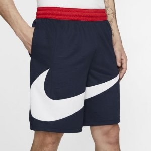 Shorts Nike Dri-FIT Masculino BV9385-451