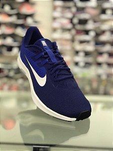 Tênis Nike Downshifter 9 Maculino AQ7481-400
