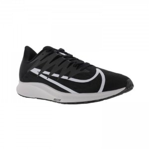 TÊNIS NIKE ZOOM RIVAL FLY MASCULINO CD7288-001