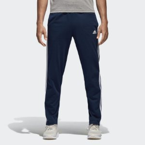 CALÇA ADIDAS ESSENTIALS 3-STRIPES - B47216