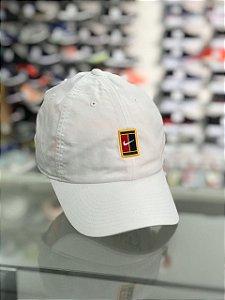 Boné Nike Court Heritage86 - Ref 852184-100